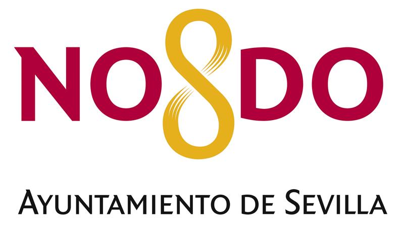 https://www.sevilla.org/