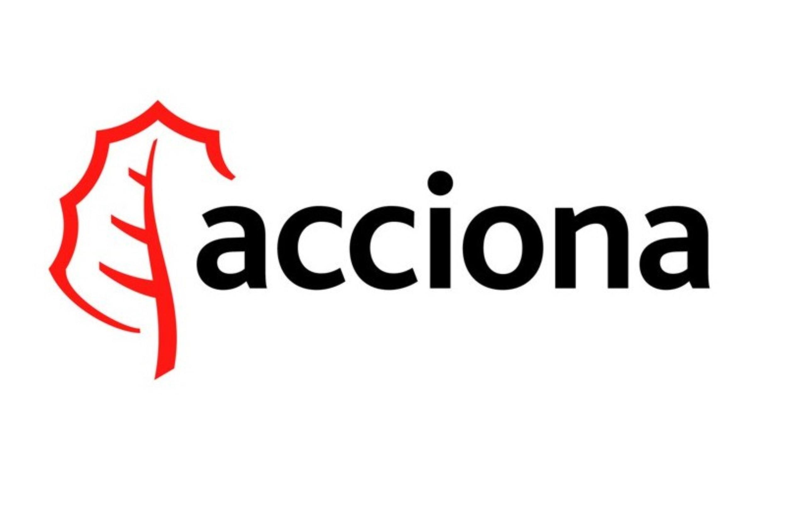 https://www.acciona.com/es/