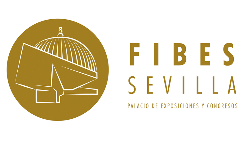 https://www.fibes.es/