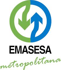 http://www.emasesa.com/