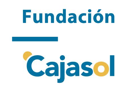 https://fundacioncajasol.com/