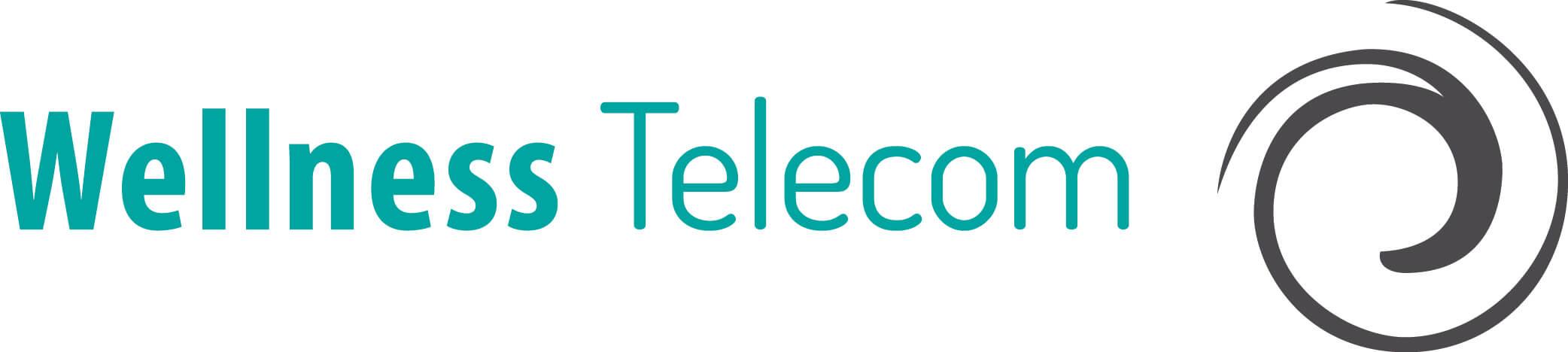http://www.wtelecom.es/